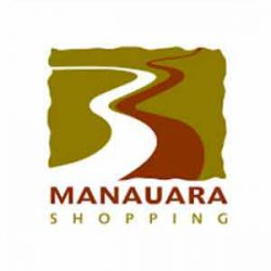 manauara-shopping