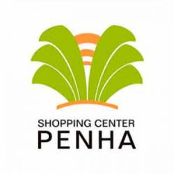 shopping-center-penha