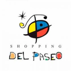 shopping-del-paseo