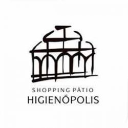 shopping-patio-higienopolis