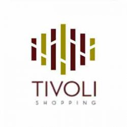 tivoli-shopping