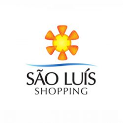 SAO_LUIS_SHOPPING