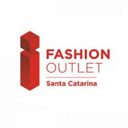 fashion_outlet