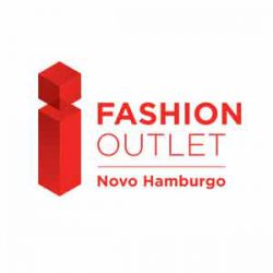 fashion_outlet_novo_hamburgo