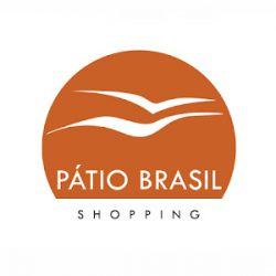 patio_brasil_shopping