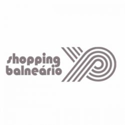 shopping_balneario